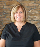 Kathy - Dr. Lesh - Full Service Dental Care in The Villages